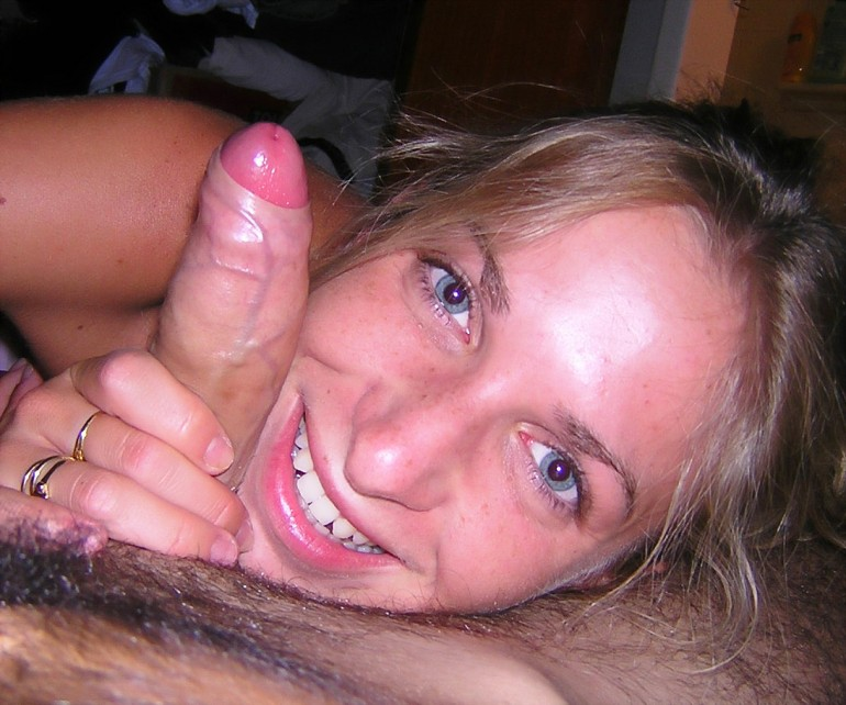 Charlotte nc dick sucker - 3 part 6